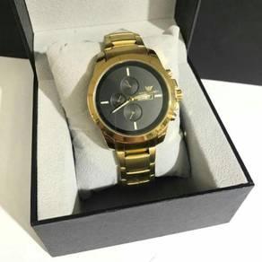 Jam tangan armani