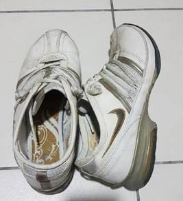 Nike EURO size 38