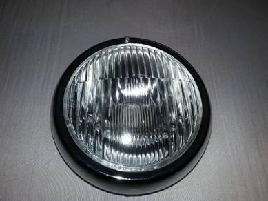 Lampu HadapanHonda C70 NOS