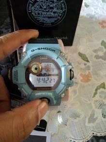 G Shock Rangeman Baski GW94002KJ-2JR
