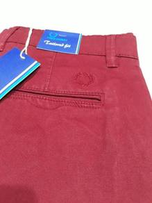 Fred perry pant size 32