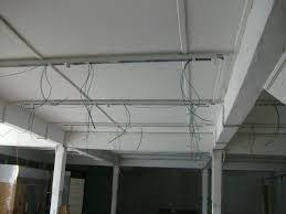 Perkhidmatan wiring