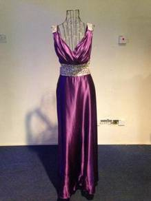 Wedding dress - lfz-012