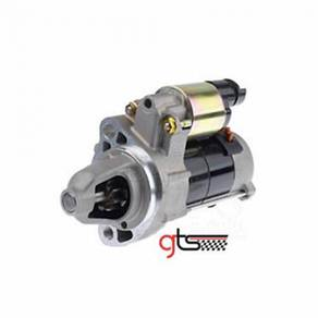 Recond New Honda City / Jazz 2003~07 Starter Motor