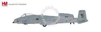 Hobby Master HA1325 A-10C Warthog