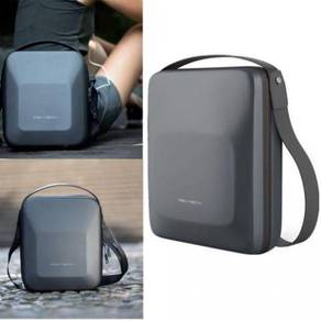 DJI Mavic 2 PGYTECH Carrying Case Shoulder Bag