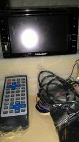 DVD Player very good condition