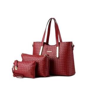 Bag 3in 1 set handbag