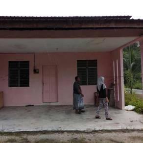 Rumah untuk disewa di Kg Tal 7, Pasir Mas