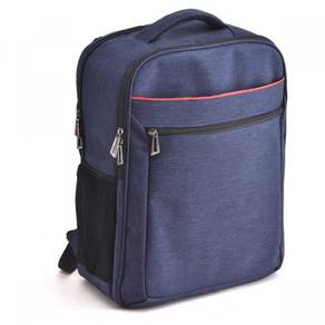 Laptop Back Pack - BP171