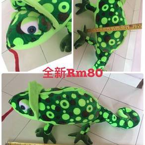 Soft toy for sales