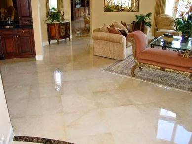 100% Marble Polish Parquet Polish Carpet Cleaning