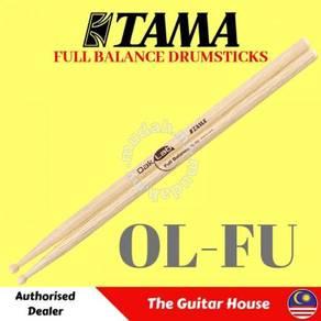 Tama OL-FU Full Balance Drum Stick