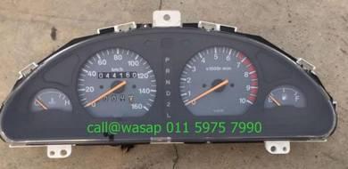Meter Perodua Kancil 660 850 Auto