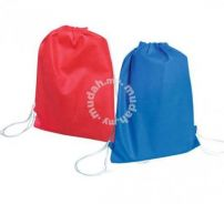 Nylon String Bag