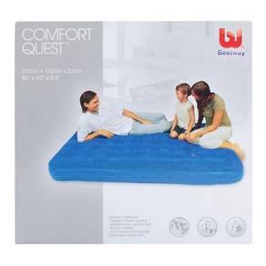 Bestway Airbed matress Single Saiz