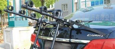 Good Quality MTB Vehicle Car Bike Carrier