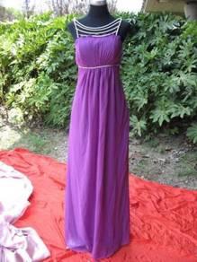 Wedding dress - lfz 003