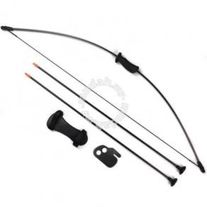Archery Outdoor Hunting Kid Junior Youth Game Bow