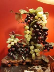 Chinese jade grape tree SLG