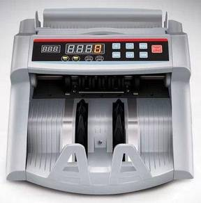 Mesin Kira Wang MG2200/ Money Counter MG2200