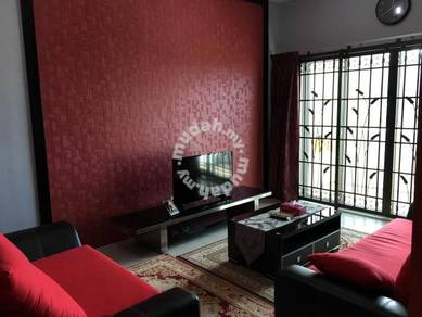 D� Embassy Apartment for sale