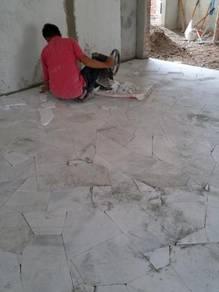 Marble installation Marble Polish Parquet Polish
