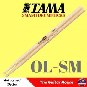 Tama OL-SM Smash Drum Stick