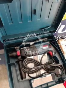 Bosch Rotary Hammer GBH 2-24 DRE