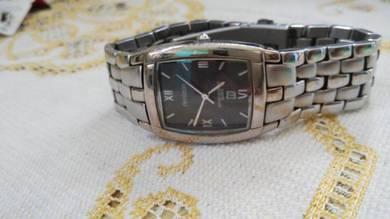Jam tangan lelaki armitron 6
