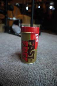 GHS Fast-Fret String Cleaner & Lubricant