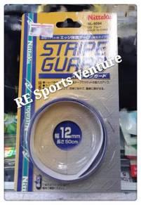 Nittaku Table Tennis Stripe Guard