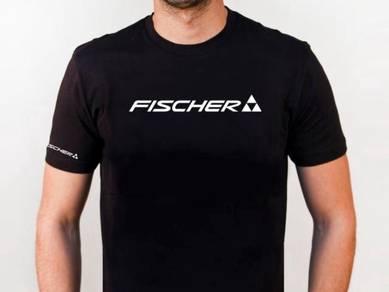 Baju T-Shirt FISCHER NSQ277