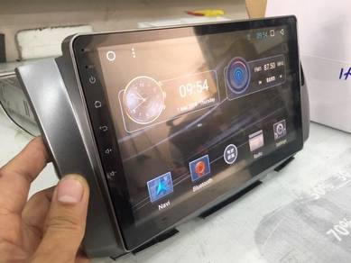 Alza android player 10