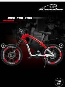 Acavalier Ifreedom Kid Mountain Bike