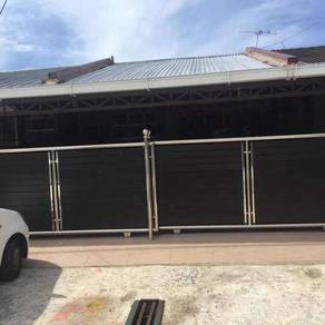 House for Rent - Kuching
