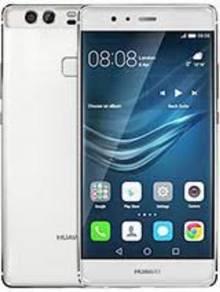 Huawei P9 White 32gb