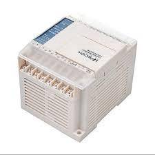 Wecon LX 20 I/O transistor plc/plc controller