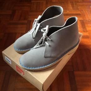 Clarks Desert Boots (original)