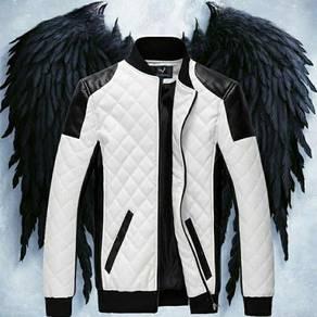 Bikes jacket