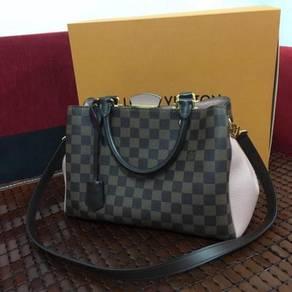 Lv original bag