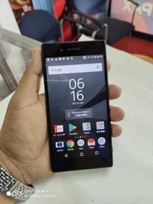 Sony z5 - secondhand-