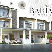The Radiance ( Fasa 2 ) Indera Mahkota 3