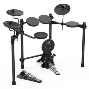 Nux DM-1X, Digital Drum