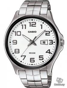 Watch - Casio MTP1319-7AVDF - ORIGINAL