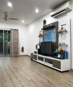 Double Storey Terrace ( Jln Bestari Indah ), Tmn Bestari Indah
