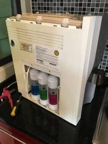 Halal OEM Cowaay Water Filter Cartridge /B108