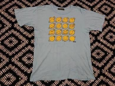 24 hour tv t shirt size L