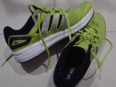 Adidas running duramo 6