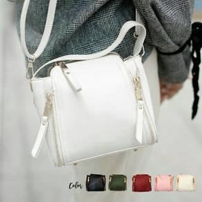 Alya hobo bags